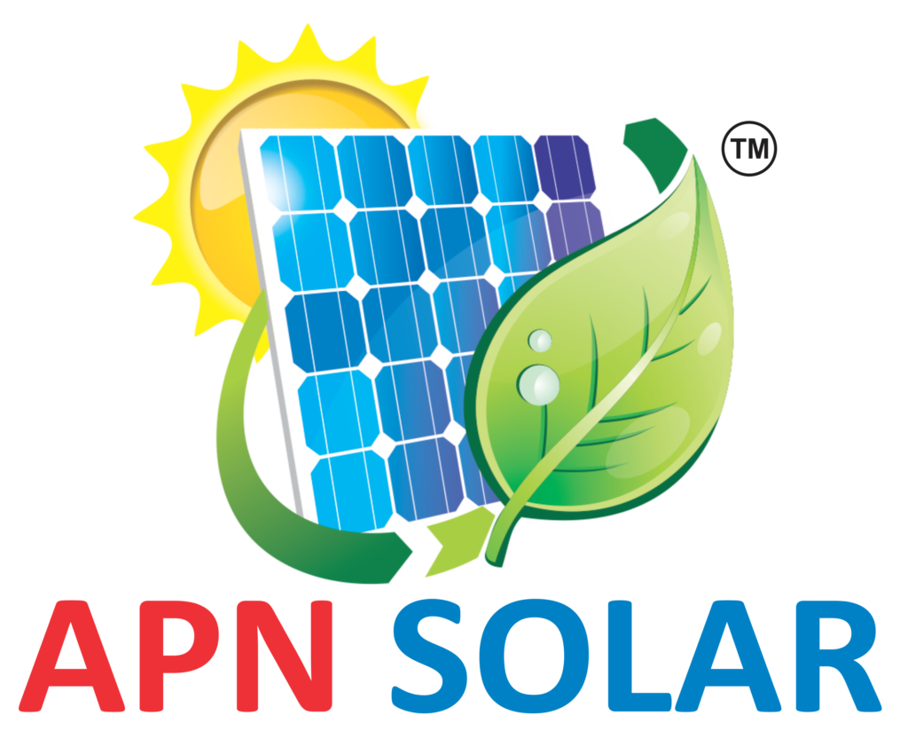 solar franchise in india Solar Franchise in India 2020-2021 Apn Logo Png 2 1 1024x824