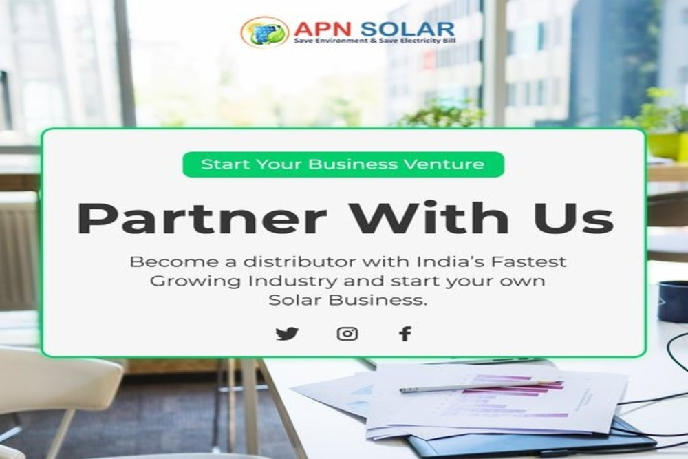 solar franchise in india Solar Franchise in India 2020-2021 Webp